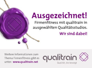qualitrain-partner
